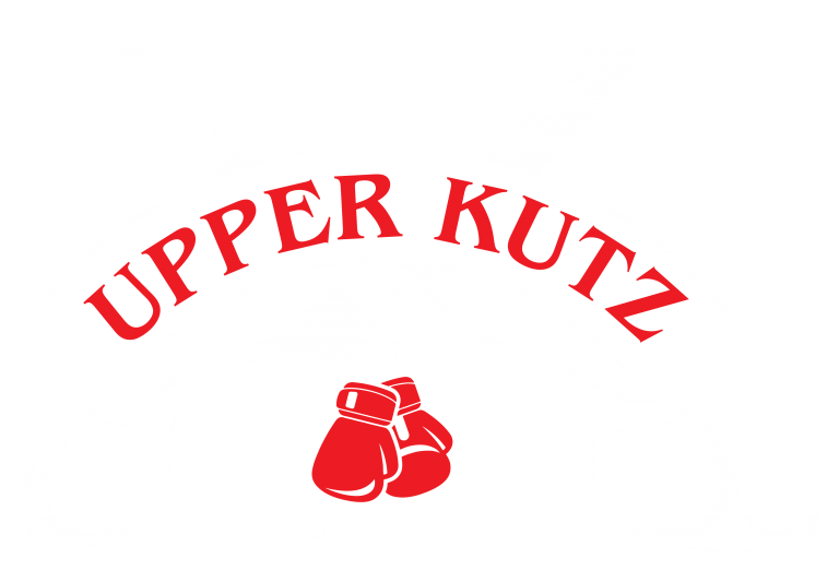 UPPER KUTZ  BARBERSHOP